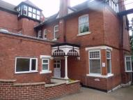 2 bed Apartment to rent in 34 Magdala Road...