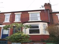 2 bed Terraced home to rent in Central Avenue...