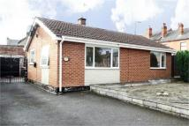 2 bed Detached Bungalow for sale in Grenville Drive...