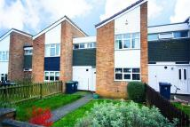 Gregory Court Detached property to rent