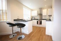 Apartment to rent in Station Road, Beeston...
