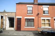 2 bedroom Terraced home in Edwin Street, Daybrook...