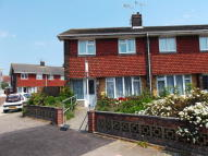 3 bedroom Terraced home in Broadwater Worthing