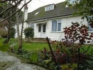 4 bedroom Detached property to rent in Goring Worthing