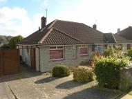Bungalow to rent in Findon Valley Worthing
