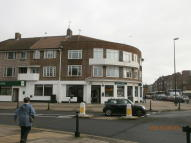 Maisonette in West Worthing