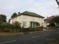 Flat to rent in West Worthing