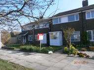 3 bedroom semi detached property to rent in Goring Worthing