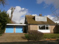 Bungalow to rent in Lower Salvington...