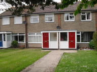 3 bed Terraced house in Ferring, Worthing