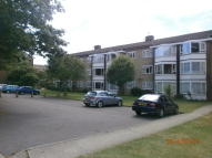 2 bedroom Flat to rent in Goring by Sea, Worthing
