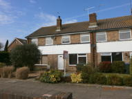 3 bed Terraced home in Tarring, Worthing