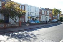 property to rent in Worthing Centre