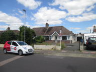 3 bed Bungalow in Durrington Worthing