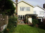 Findon Village Terraced house to rent