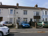 3 bedroom Flat in East Worthing