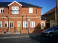 Flat to rent in Broadwater, Worthing