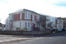 property to rent in Worthing