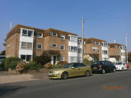 2 bedroom Flat to rent in West Worthing
