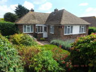 3 bedroom Bungalow in High Salvington, Worthing