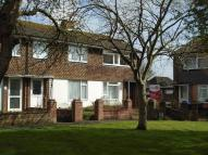 3 bedroom semi detached house in Salvington, Worthing