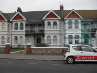 property to rent in Worthing Seafront