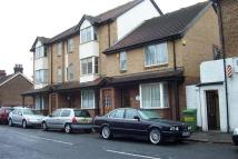 Flat to rent in Shoreham