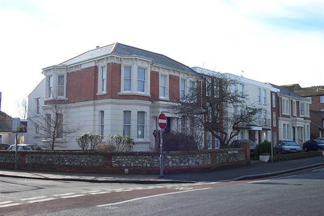 Dss Properties To Rent In Worthing
