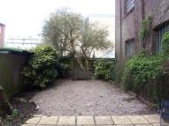 1 bedroom Flat to rent in 2 Lithos Road, London