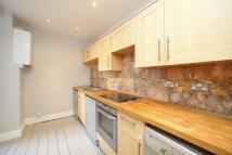 1 bedroom Flat in Fleet Road, Hampstead...