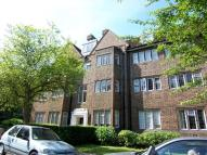 Flat in Tudor Close, Belsize Park
