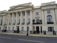 5 bed property in Cornwall Terrace...
