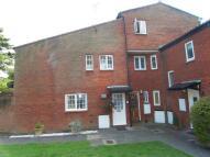 2 bedroom home to rent in Myrtleside Close...