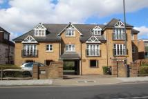 Flat to rent in Hanover Court...