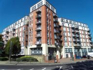 Flat to rent in Eastcroft House...
