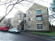 1 bedroom Flat to rent in Jasmin Close...