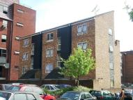 Flat to rent in Rose Court, Stanley Road...