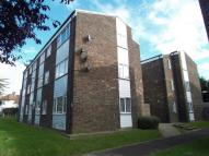 2 bed Flat in Charles Crescent...
