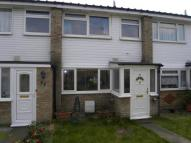 2 bedroom house to rent in Winkley Court...