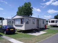 Park Home for sale in Purbeck View...