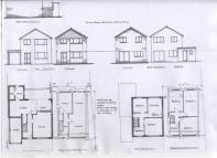 Land for sale in Beckhampton Road, Poole
