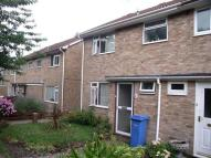 property for sale in Blandford Road, Poole