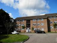Apartment in Kangaw Place, Poole