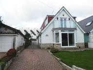 3 bedroom home in Lake Road, Poole