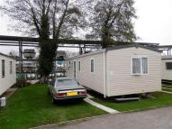 Park Home for sale in Lytchett Bay View...