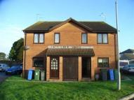 1 bedroom Cluster House for sale in Albany Gardens, Poole
