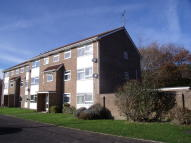 2 bedroom Apartment for sale in Symes Road, Hamworthy...