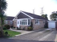 2 bed Detached Bungalow for sale in Harkwood Drive...