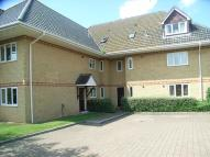 2 bedroom Apartment to rent in Lulworth Close...