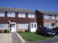3 bed End of Terrace home in Freshwater Drive...